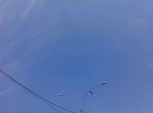 MIRAFLORES-cometa11